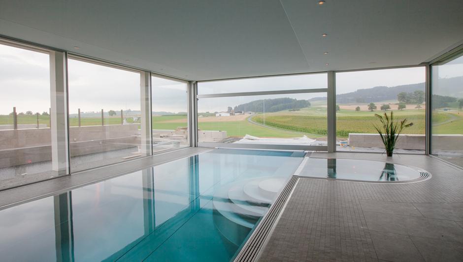 indoor pool outdoor pool b ttig stocker architektur b ttig stocker architektur. Black Bedroom Furniture Sets. Home Design Ideas